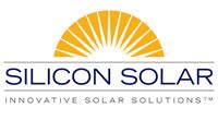 Silicon Solar Online
